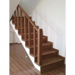 balustri 11