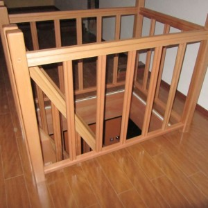 balustri 9