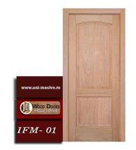 IFM01