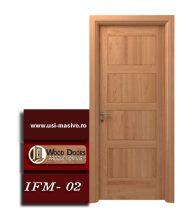 IFM02