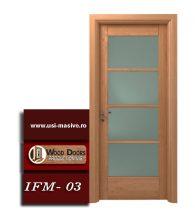 IFM03