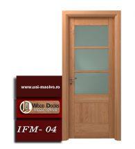 IFM04
