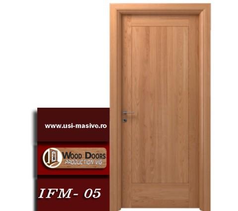 IFM05
