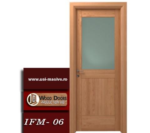 IFM06