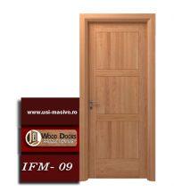 IFM09