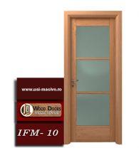 IFM10