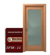 IFM11