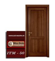 itm50