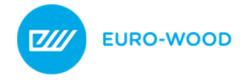 eurowoodlogo1